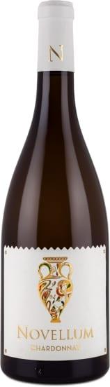 Chardonnay 'Novellum' 2016