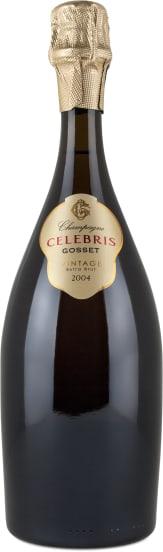 'Celebris' Vintage Extra Brut 2004