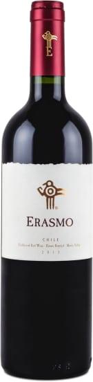 Cabernet - Merlot 'Erasmo' 2013