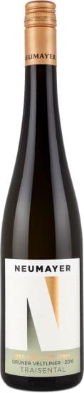 Grüner Veltliner 'Der Wein vom Stein' Traisental 2016