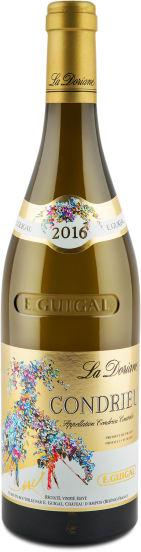 E.Guigal 'La Doriane' Condrieu 2016