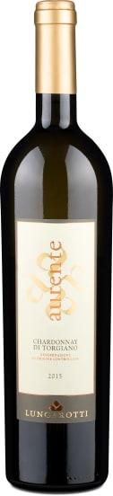 Chardonnay di Torgiano 'Aurente' 2015