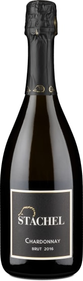 Chardonnay Sekt Blanc de Blancs Extra Brut 2016