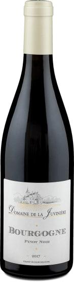 Pinot Noir Côte d'Or 2017