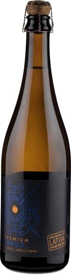Sparkling Premium Cider Brut