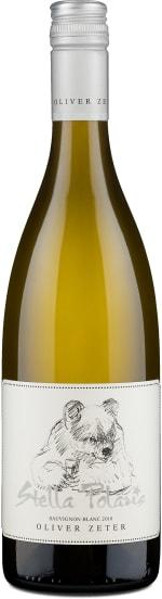 Sauvignon Blanc 'Stella Polaris' 2018