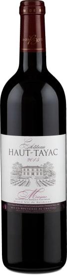 Haut-Tayac Margaux 2015