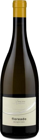 Sauvignon Blanc 'Floreado' Alto Adige 2018