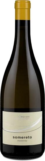 Chardonnay 'Somereto' Alto Adige 2018