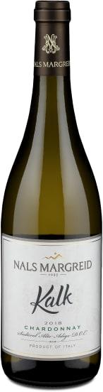 Chardonnay 'Kalk' 2018