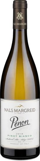 Pinot Bianco 'Penon' 2018