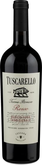 'Tuscarello' Toscana 2017