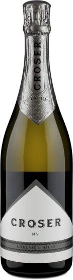 'Croser' Sparkling Pinot Noir & Chardonnay Brut NV