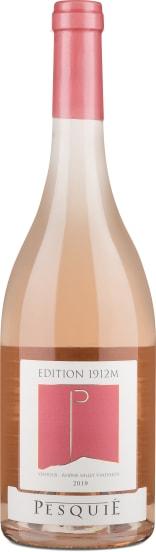'Édition 1912m' Rosé Ventoux 2019