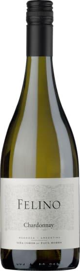 'Felino' Chardonnay Mendoza 2018