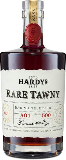 'Rare Tawny Blend A01'