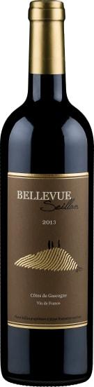 'Bellevue Seillan' 2013