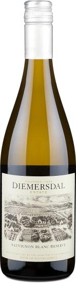 Sauvignon Blanc Reserve 2019