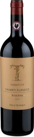 'Fanatico' Chianti Classico Riserva 2015