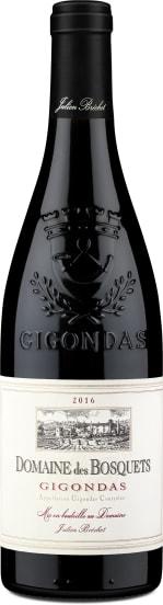 Gigondas2016