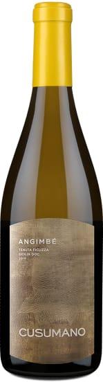 'Angimbé' 2019