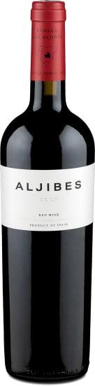 'Aljibes' 2007