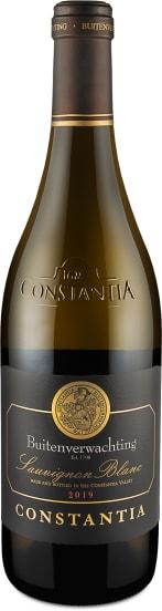 Sauvignon Blanc Constantia 2019