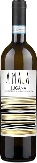 'Amaja' Lugana 2019