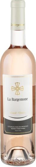 Côteaux d'Aix en Provence Rosé 'Cuvée Marina' 2019