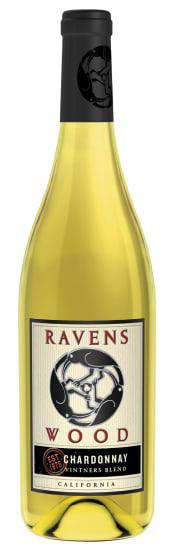 Vintners Blend Chardonnay 2017