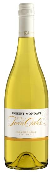 Twin Oaks Chardonnay 2018