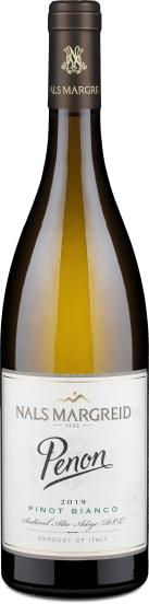 Pinot Bianco 'Penon' 2019