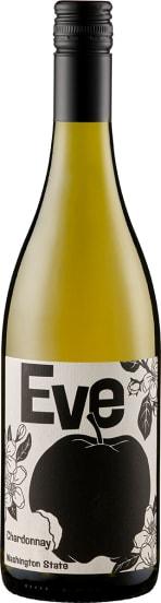 Chardonnay 'Eve' 2019