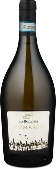 Chardonnay 'Armason' Monferrato Bianco 2019