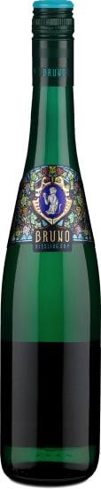 'Bruno by Karthäuserhof' Riesling2019