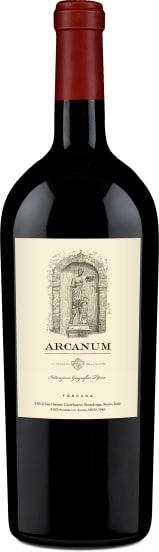 'Arcanum' 2015 Magnum