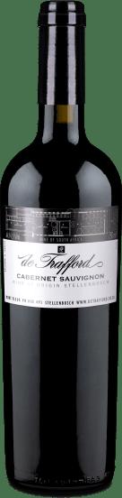 Cabernet Sauvignon2017