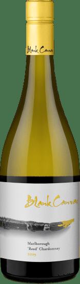 Chardonnay 'Reed' Marlborough2019