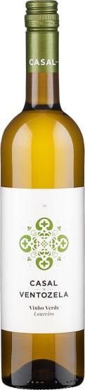 Vinho Verde Loureiro 2020