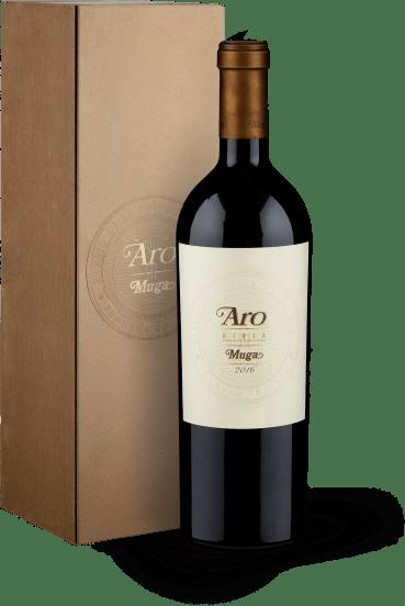 Rioja 'Aro' 2016