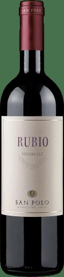 'Rubio' 2019