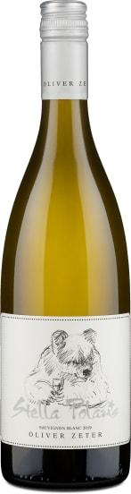 Sauvignon Blanc 'Stella Polaris' 2020