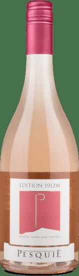 'Édition 1912m' Rosé Ventoux 2020 - Bio