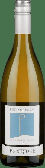 'Édition 1912m' Blanc Ventoux 2020
