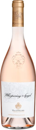 Rosé 'Whispering Angel' Côtes de Provence 2020