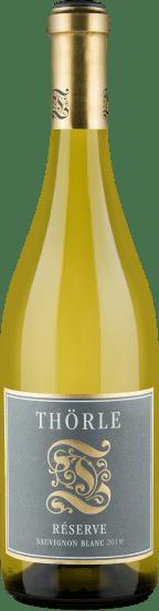Sauvignon Blanc Réserve 2018