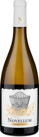 Chardonnay 'Novellum' 2020