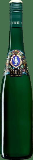 'Bruno by Karthäuserhof' Weißburgunder Schiefer 2020