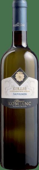 Sauvignon Collio2019