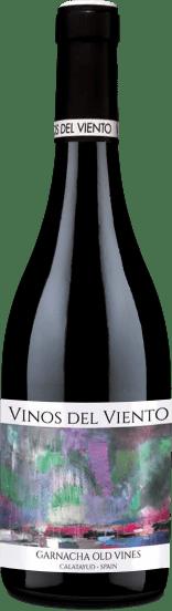 Garnacha Old Vines Calatayud 2019